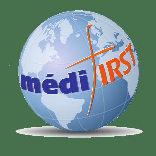 MédiFirst